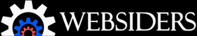 Websiders - Custom Web Solutions
